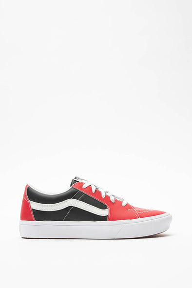 Vans Comfycush Sk8-Low - Rule of Next Footwear