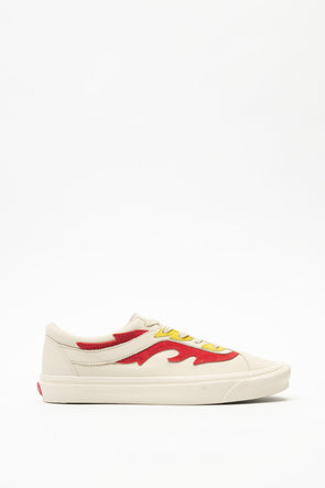 Vans BOLD NI FT - Rule of Next Footwear