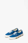 Vans Women's Authentic 44 DX - Rule of Next Footwear