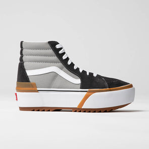 Vans Women's Sk8-Hi Stacked - Rule of Next Footwear
