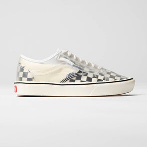 Vans Comfycush Slip-Skool - Rule of Next Footwear