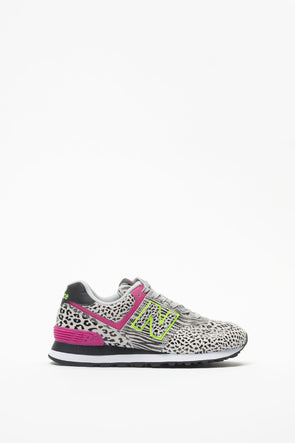 New Balance Women's 574 - Rule of Next Footwear