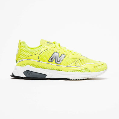 New Balance Women's X-Racer - Rule of Next Footwear