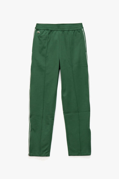 Lacoste Pantalon De Survetement - Rule of Next Apparel