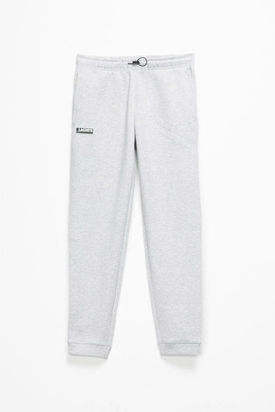 Lacoste Tech Joggers - Rule of Next Apparel
