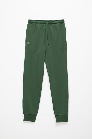 Lacoste Sport Fleece Track Pants - Rule of Next Apparel