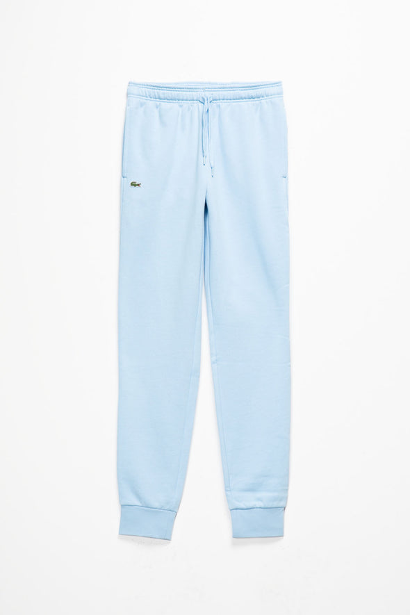 Lacoste Fleece Joggers - Rule of Next Apparel