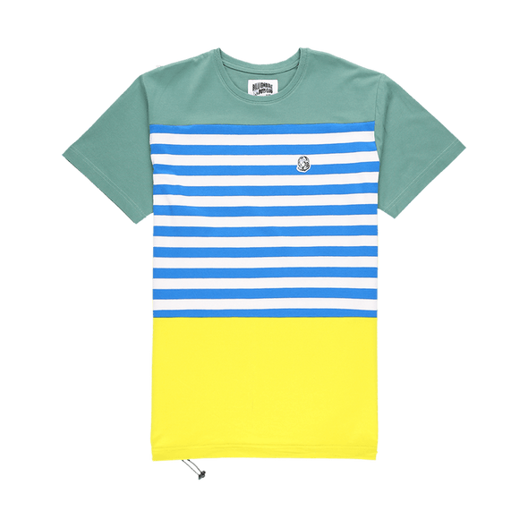 Billionaire Boys Club Monty T-Shirt - Rule of Next Apparel