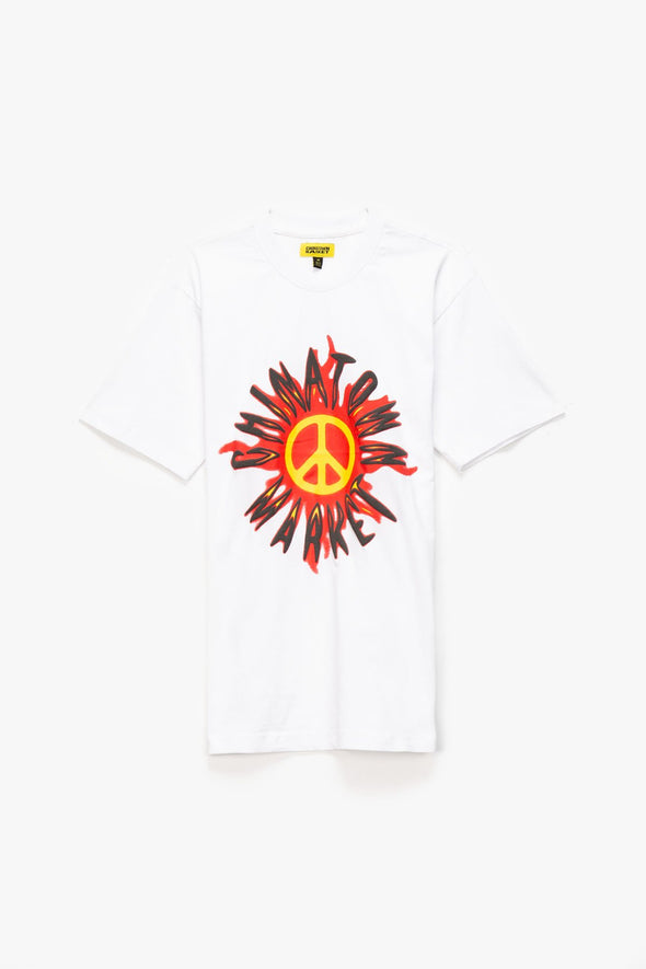 Chinatown Market Smack T-Shirt - Rule of Next Apparel