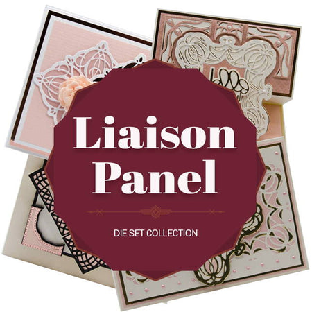 Liaison Panels Collection