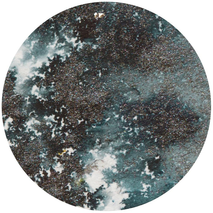 Nuvo - Shimmer Powder - Storm Cloud - 1211n - tonicstudios