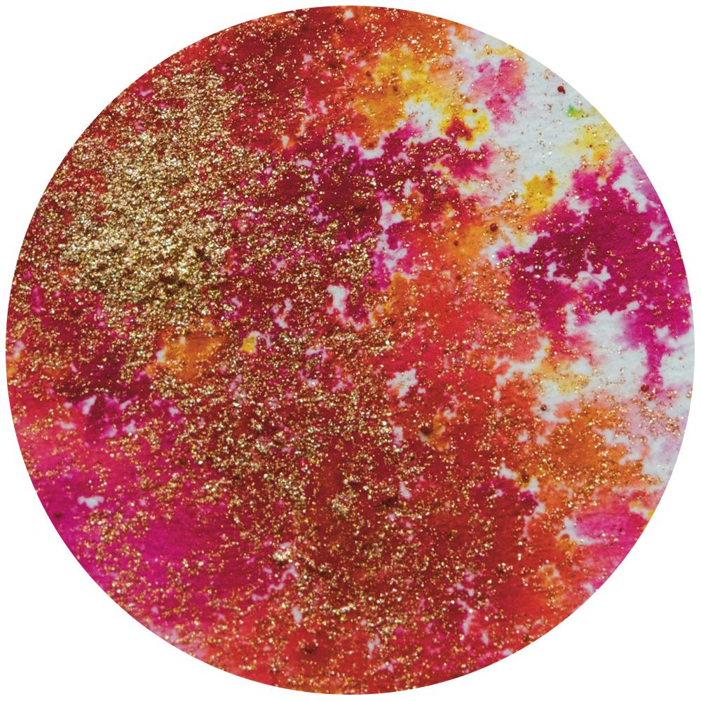 Nuvo Shimmer Powder Catherine Wheel 1215n Tonic