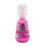 Nuvo - Stone Drops - Berry Burst - 1288n