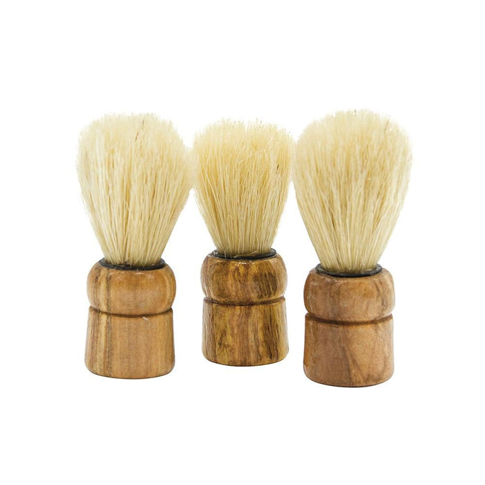 Tonic Studios - Brushes - Mini Blender Brush Set - 1558e