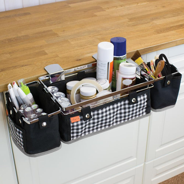 Tonic Studios - Storage - Table Tidy Main Caddy - 1643e