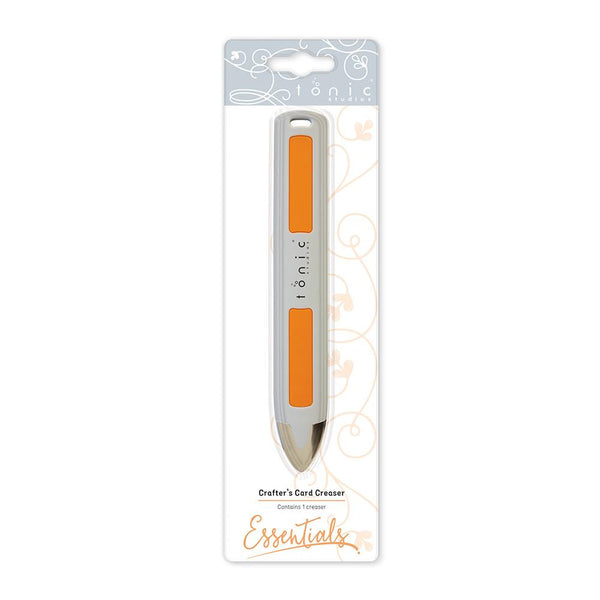 Crafters Card Creaser - 1670E