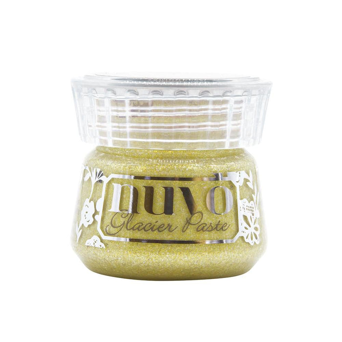 Nuvo - Glacier Paste - Golden Era - 1900n - tonicstudios