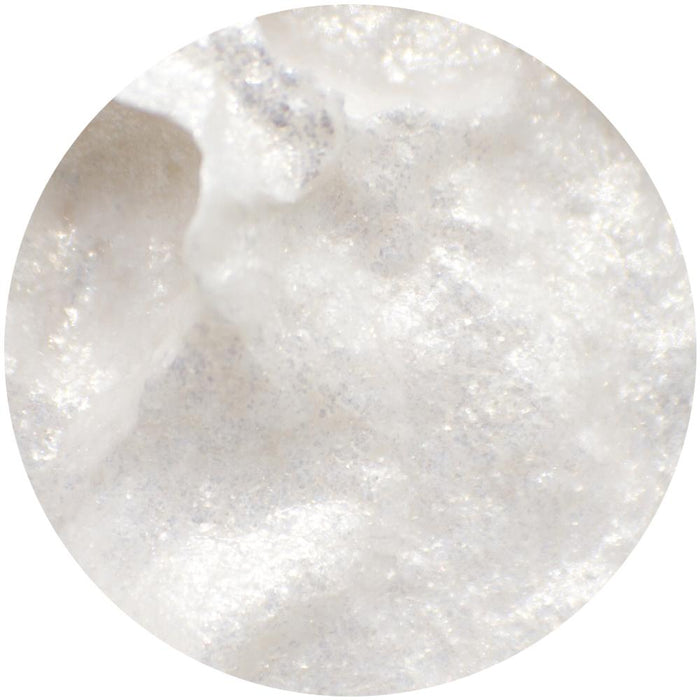 Nuvo - Glacier Paste - Winter White - 1908n