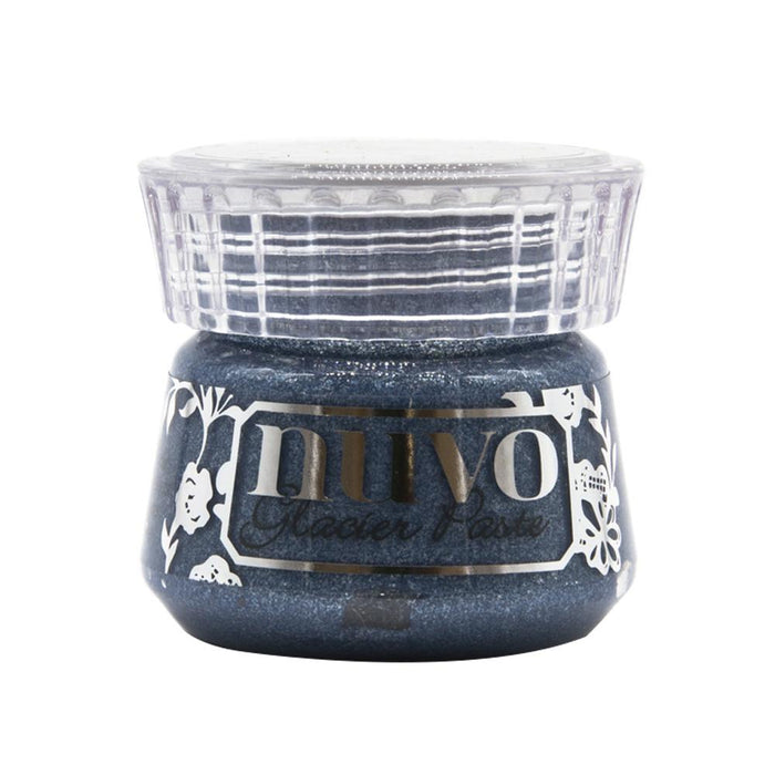 Nuvo - Bundle - Sprinkle On Top - USB454
