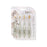 Nuvo - Tools - Precision Blender Brushes 4PK - 1950n