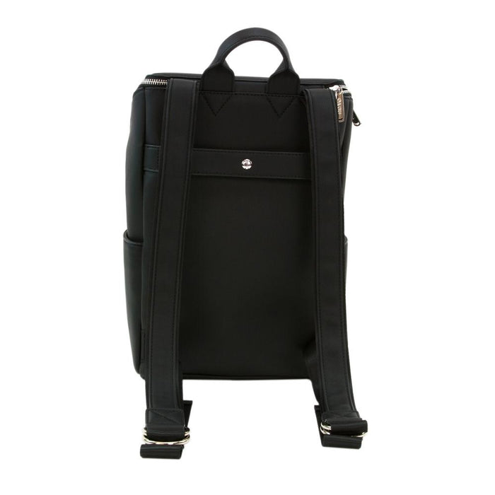 Nuvo - Luxury Storage - Crafters Backpack - Belvedere Black - 1978n