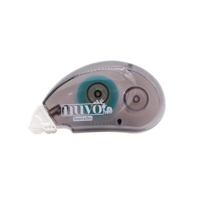 Nuvo - Adhesive Tape Runner - Mini - 198n