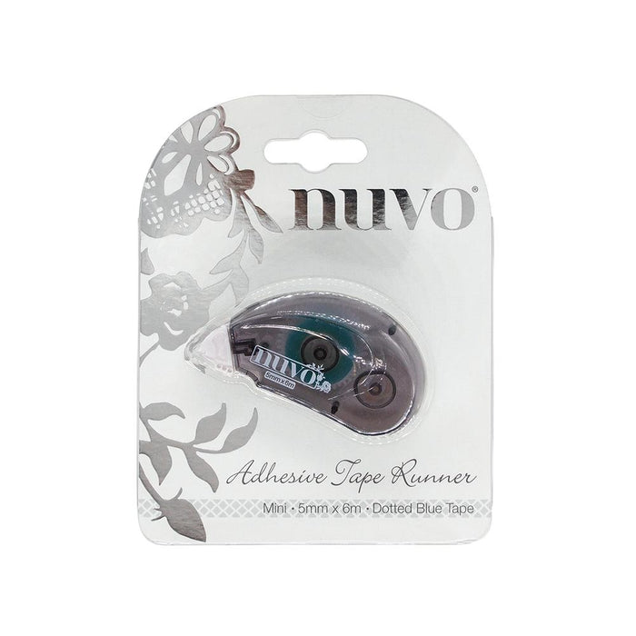 Nuvo - Adhesive Runners Bundle - USB441