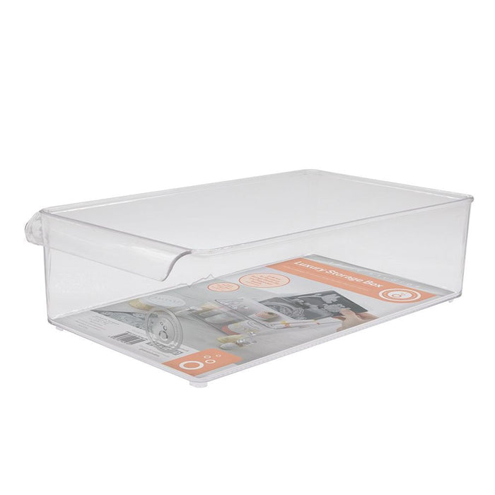 Tonic - Luxury Storage - Storage Tray - 2970e