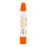Tonic Studios - Double Ended Glue Pen	- 29.5ml / 1 fl.oz - 421E