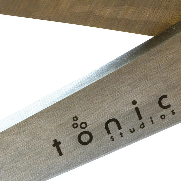 "Tonic Studios - Scissors - Plus Scissors 8"" - 542"