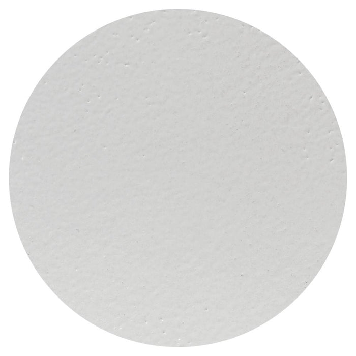 Nuvo - Embossing Powder (Fine) - Glacier White - 585n - tonicstudios