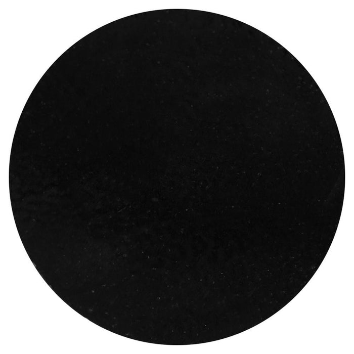 Nuvo - Embossing Powder (Fine) - Jet Black - 587n - tonicstudios