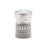 Nuvo - Glitter Embossing Powder - Twinkling Tinsel - 592n