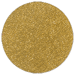 Nuvo - Glitter Embossing Powder - Gold Enchantment - 596n - tonicstudios