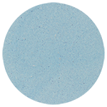 Nuvo - Embossing Powder - Serenity Blue - 606n - tonicstudios