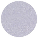 Nuvo - Embossing Powder - Soft Lilac - 607n - tonicstudios