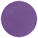 Nuvo - Embossing Powder - Purple Haze - 610n - tonicstudios