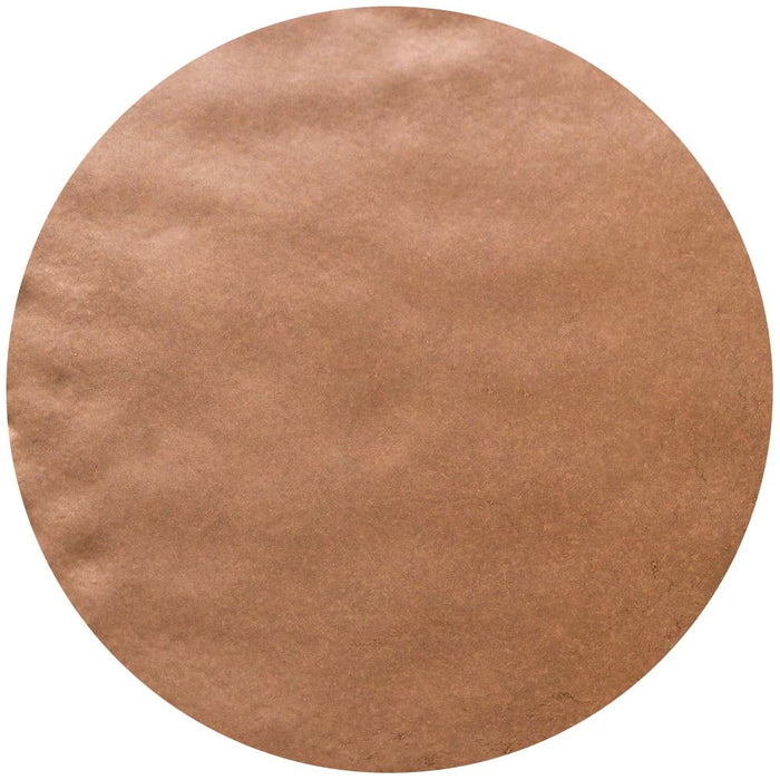 Nuvo - Embossing Powder - Copper Blush - 613n - tonicstudios