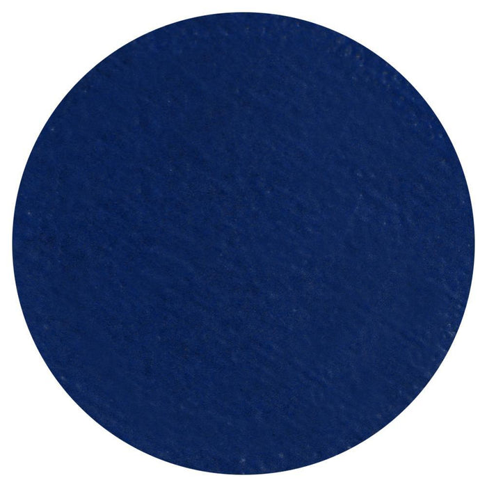 Nuvo - Embossing Powder - Duchess Blue - 615n