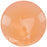 Nuvo - Jewel Drops - Peach Sorbet - 637n