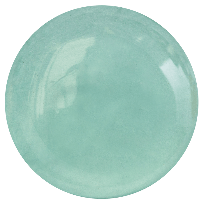 Nuvo - Jewel Drops - Sea Breeze - 646n - tonicstudios