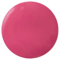 Nuvo - Crystal Drops - Gloss - Carnation Pink - 666N