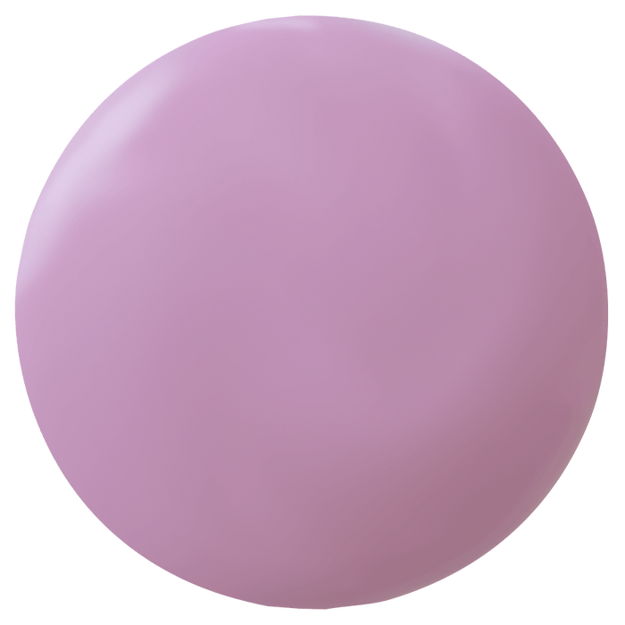 Nuvo - Crystal Drops - Gloss - Sweet Lilac - 668n - tonicstudios
