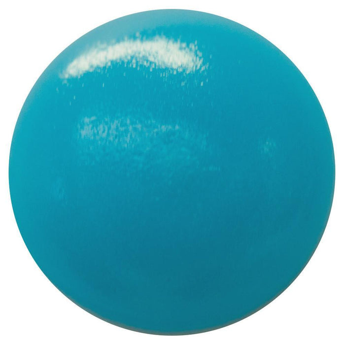 Nuvo - Glow Drops - Blue Crush - 745n - tonicstudios