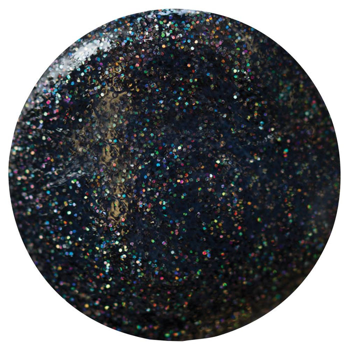 Nuvo - Glitter Drops - Night Sky - 755n - tonicstudios