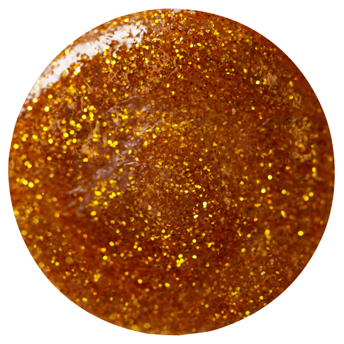 Nuvo - Glitter Drops - Golden Sunset - 757n - tonicstudios