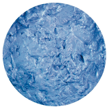 Nuvo - Embellishment Mousse - Cornflower Blue - 806N