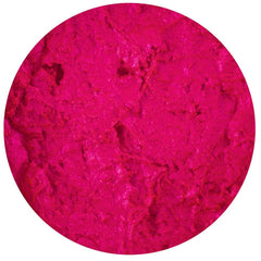 Nuvo Embellishment Mousse - Pink Flame - 813N