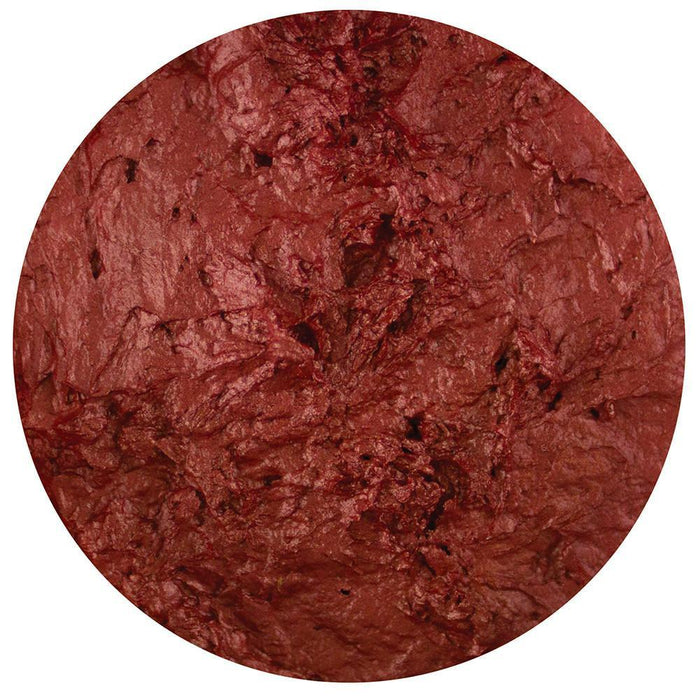 Nuvo - Embellishment Mousse - Persian Red - 818n - tonicstudios