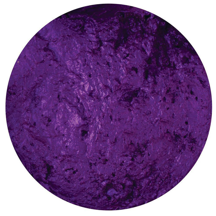 Nuvo - Embellishment Mousse - Royal Aubergine - 821n - tonicstudios